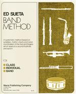Ed Sueta Band Method